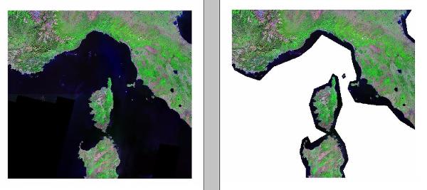 GDAL Image Formats — GeoServer 2 14 x User Manual