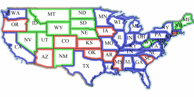 ../../_images/ne-states-border-composite1.png