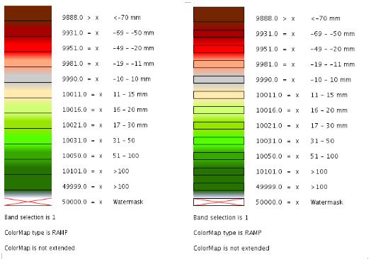 GetLegendGraphic — GeoServer 2 14 x User Manual