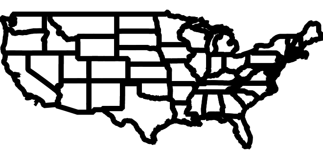 ../../_images/states-border.png