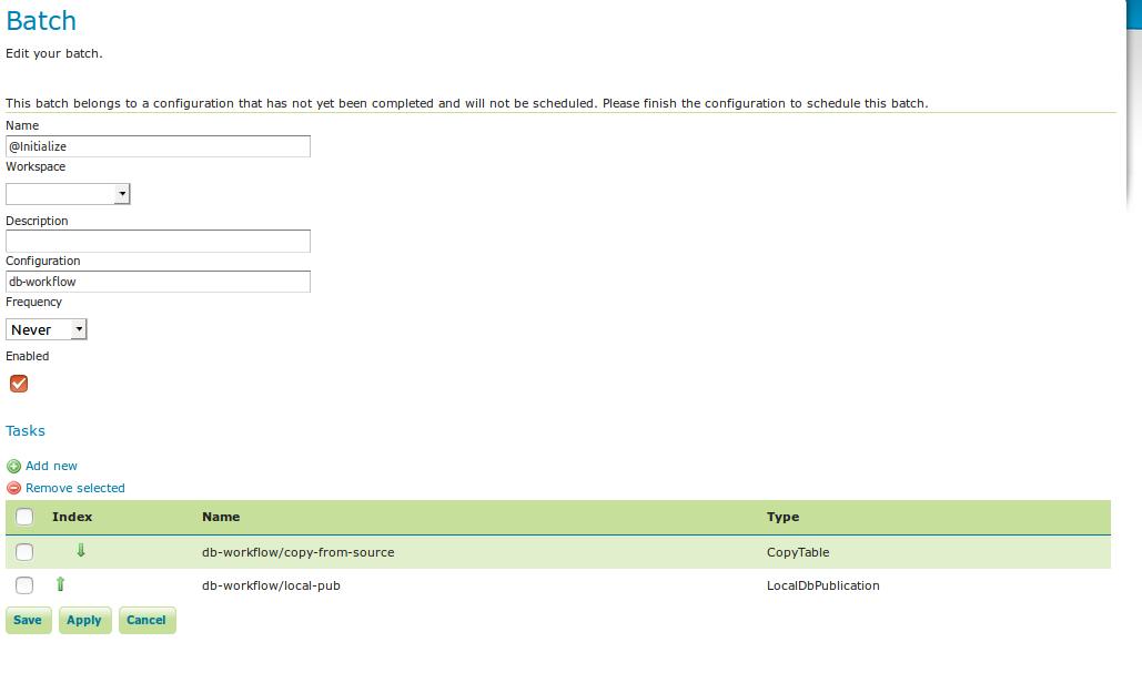 User's Guide — GeoServer 2 14 x User Manual