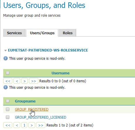Key authentication module — GeoServer 2 15 x User Manual