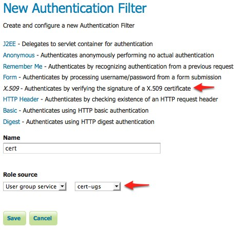 Configuring X.509 Certificate Authentication — GeoServer 2.14.x User ...