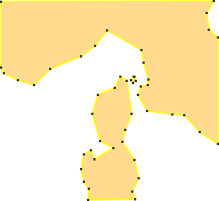 GDAL Image Formats — GeoServer 2 15 x User Manual